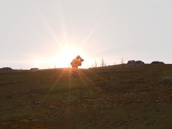 SChicke Screenshots