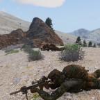 Operation Sundown