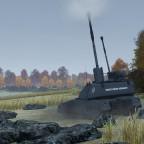 Operation Knight - Final Push - Paladin
